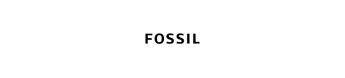 Zegarki Fossil - Zegaris.pl Rzeszów - Markowe zegarki w dobrych cenach