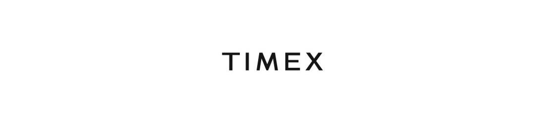 Zegarki TIMEX - Zegaris.pl Rzeszów - Markowe zegarki w dobrych cenach