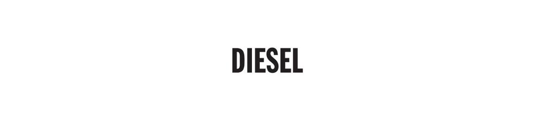 Zegarki Diesel - Zegaris.pl - oryginalne wzory zegarków Rzeszów
