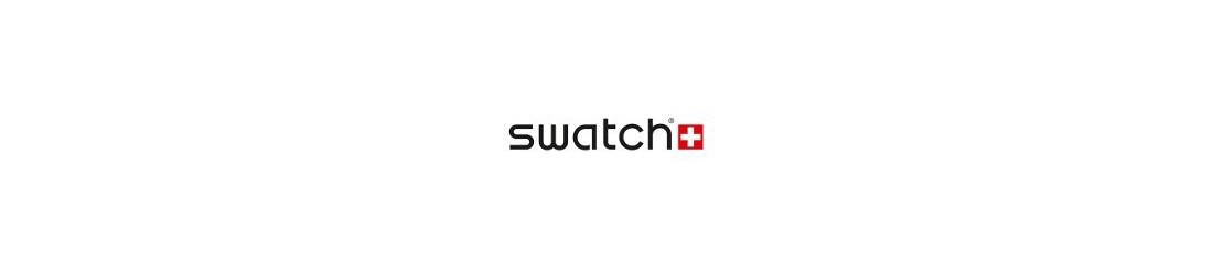 Zegarki Swatch - Zegaris.pl - Sklep z zegarkami szwajcarskimi Rzeszów