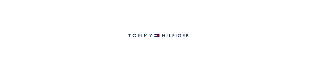 Zegarki Tommy Hilfiger - umiejętne połączenie funkcjonalności z najnowszymi trendami w modzie.