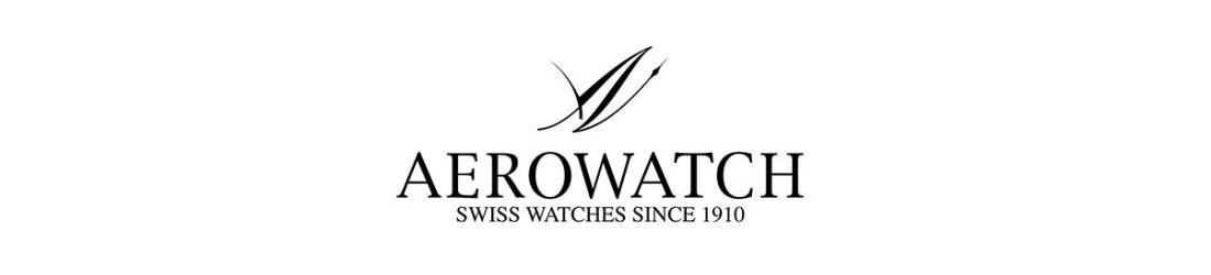 Zegarki AEROWATCH damskie i męskie - Zegaris.pl - Markowe zegarki w dobrych cenach
