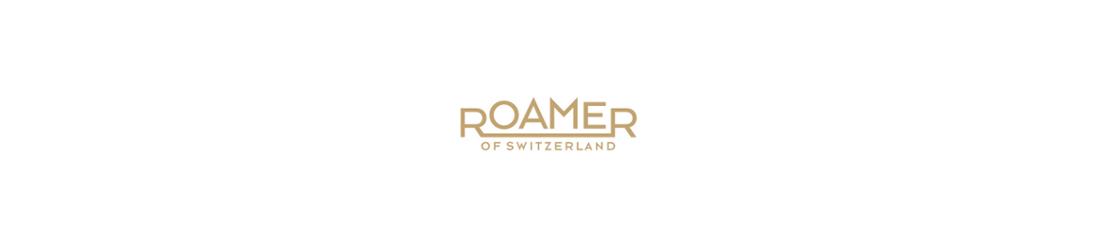 Zegarki ROAMER - Zegaris.pl Rzeszów - Zegarki szwajcarskie - dobre ceny