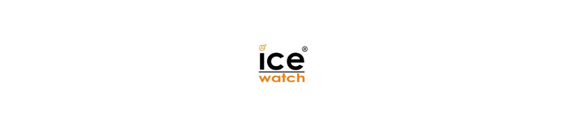 Designerskie zegarki ICE-WATCH - Markowe zegarki w dobrych cenach