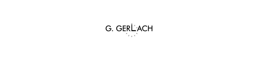 Zegarki G. Gerlach - zegarki made in Poland – Idealne dla miłośników historii