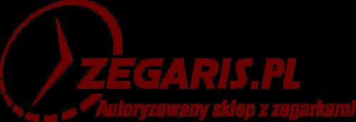Zegaris.pl